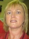Beth McCoy