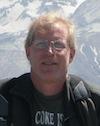 Chris Hynes
