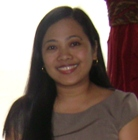 Jane Pablico