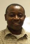 Jonah Njenga