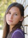 Andrea Rice