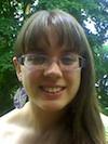 Julia Russ